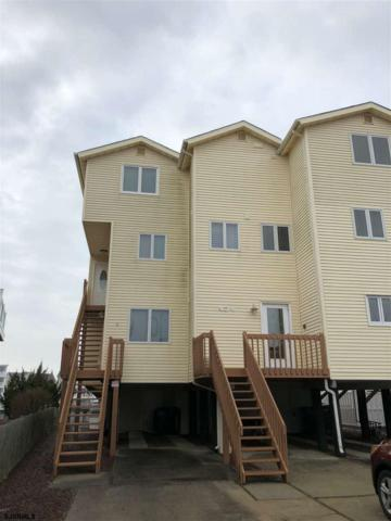 454 W Shore Dr #2, Brigantine, NJ 08203 (MLS #503042) :: The Cheryl Huber Team