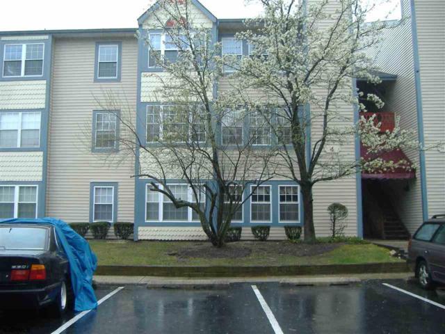 34 Steeds #34, Galloway Township, NJ 08205 (MLS #503893) :: The Ferzoco Group