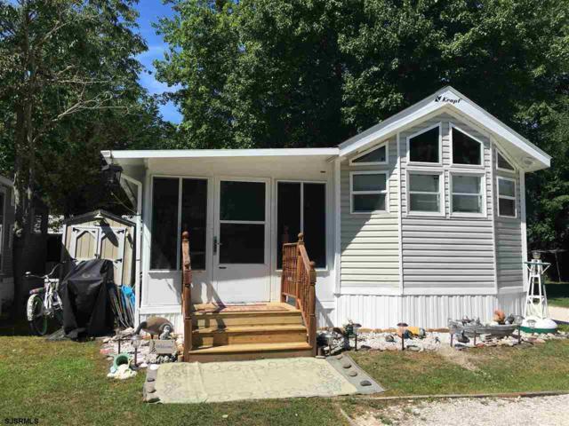 625 Dogwood, Cape May, NJ 08204 (MLS #503930) :: The Ferzoco Group