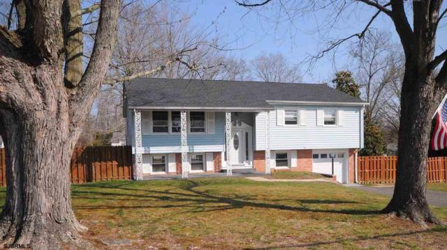 35 Smith, Hopewell Township, NJ 08302 (MLS #503959) :: The Cheryl Huber Team