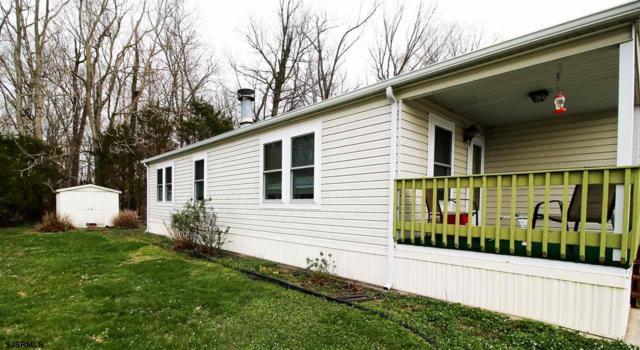 768 E Garden Rd, Vineland, NJ 08360 (MLS #504070) :: The Cheryl Huber Team