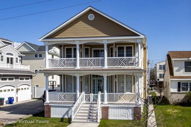 2411 Haven Ave. #2, Ocean City, NJ 08226 (MLS #504157) :: The Cheryl Huber Team