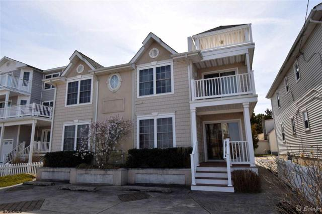 612 Bayshore Ave A, Brigantine, NJ 08203 (MLS #504246) :: The Cheryl Huber Team