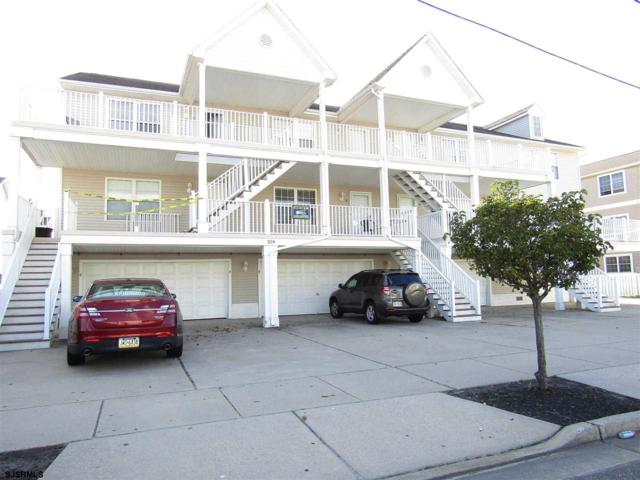 328 E 25TH Avenue, Unit D D, North Wildwood, NJ 08260 (MLS #504272) :: The Ferzoco Group