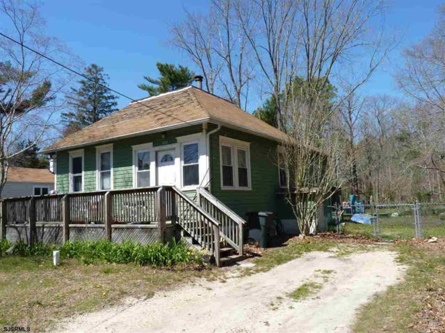 220 2nd, Egg Harbor Township, NJ 08234 (MLS #504316) :: The Ferzoco Group
