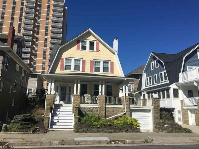 110 S Amherst Ave, Ventnor, NJ 08406 (MLS #505556) :: The Cheryl Huber Team