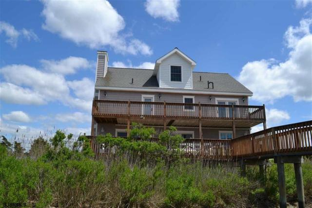 629 Avalon Blvd, Avalon Manor, NJ 08202 (MLS #505582) :: The Ferzoco Group