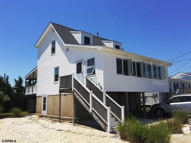 665 Avalon, Avalon Manor, NJ 08202 (MLS #505596) :: The Ferzoco Group