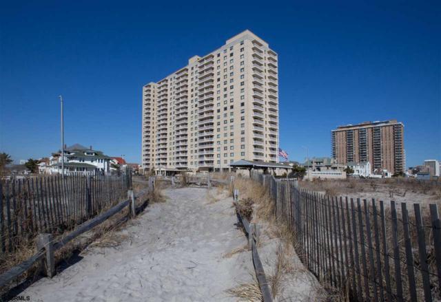 5000 Boardwalk #1604 #1604, Ventnor, NJ 08406 (MLS #505678) :: The Cheryl Huber Team