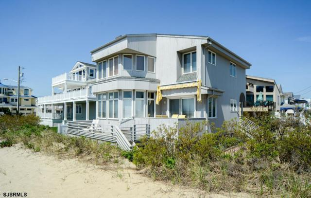 924 Stenton, Ocean City, NJ 08226 (MLS #505720) :: The Cheryl Huber Team