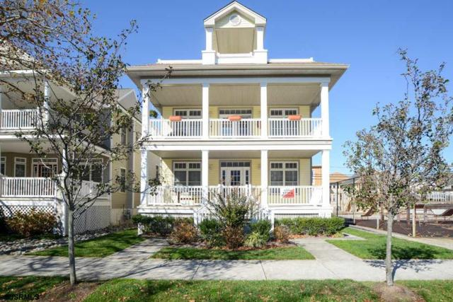 1324 Central Ave 1st Floor 1st Floor, Ocean City, NJ 08226 (MLS #505751) :: The Cheryl Huber Team