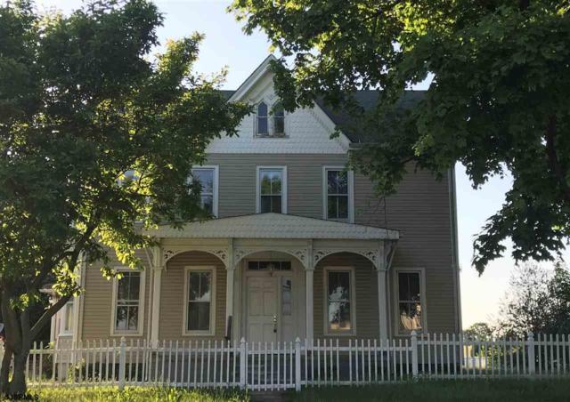 1065 Route 45, Pilesgrove Township, NJ 08098 (MLS #506158) :: The Ferzoco Group
