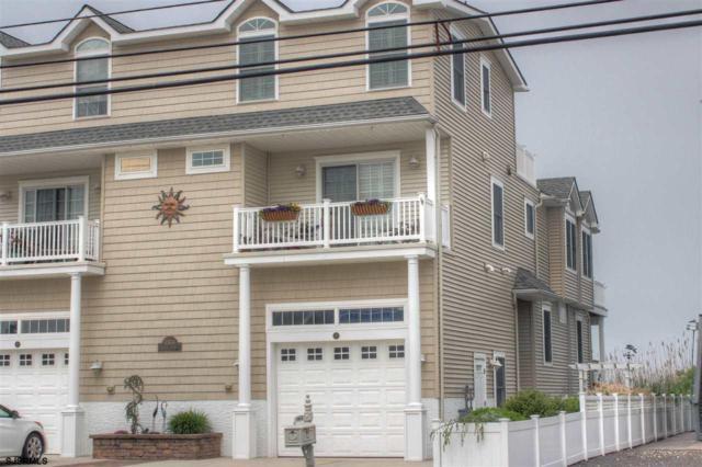 6504 Central Ave North, Sea Isle City, NJ 08243 (MLS #506272) :: The Cheryl Huber Team