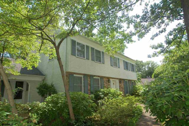 3 Heron Ln, Millville, NJ 08332 (MLS #506811) :: The Ferzoco Group