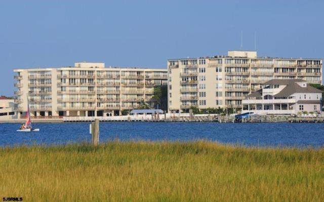 500 Bay 209 N, Ocean City, NJ 08226 (MLS #506830) :: The Cheryl Huber Team