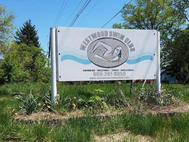 1007 Woodlane, East Ampton, NJ 08060 (MLS #506886) :: The Cheryl Huber Team