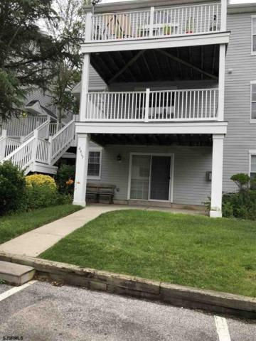 4913 Winterbury #13, Mays Landing, NJ 08330 (MLS #507460) :: The Ferzoco Group
