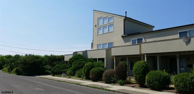 3600 Ocean #1, Brigantine, NJ 08203 (MLS #507630) :: The Ferzoco Group