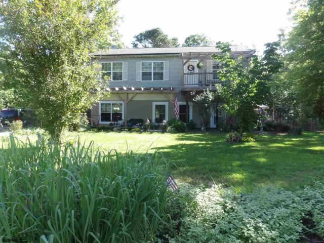 904 Garnet Road, Cape May Court House, NJ 08210 (MLS #507757) :: The Cheryl Huber Team