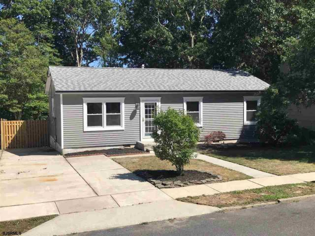 8 Braddock, Somers Point, NJ 08244 (MLS #507804) :: The Cheryl Huber Team
