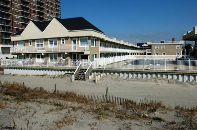 9010 Atlantic #204, Margate, NJ 08402 (MLS #507901) :: The Cheryl Huber Team