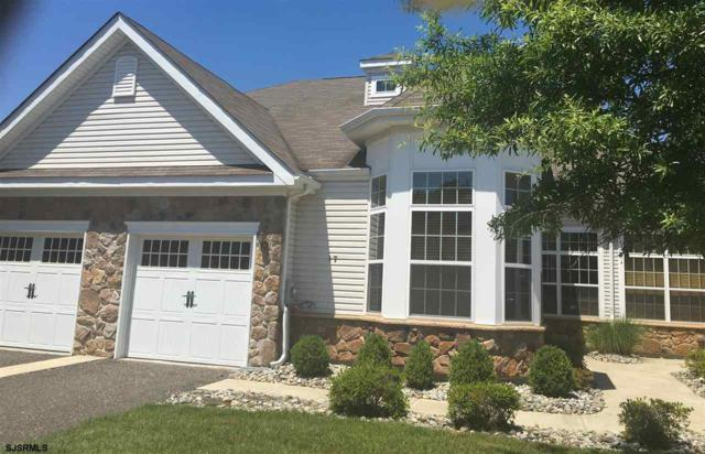 17 Ables Run, Absecon, NJ 08201 (MLS #508051) :: The Cheryl Huber Team