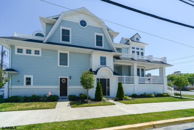 1762 West #2, Ocean City, NJ 08226 (MLS #508066) :: The Ferzoco Group