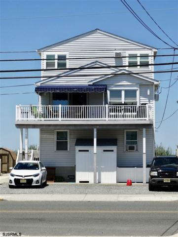 6808 Central A, Sea Isle City, NJ 08243 (MLS #508248) :: The Cheryl Huber Team