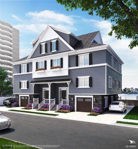 6106 Calvert, Ventnor, NJ 08406 (MLS #508291) :: The Ferzoco Group