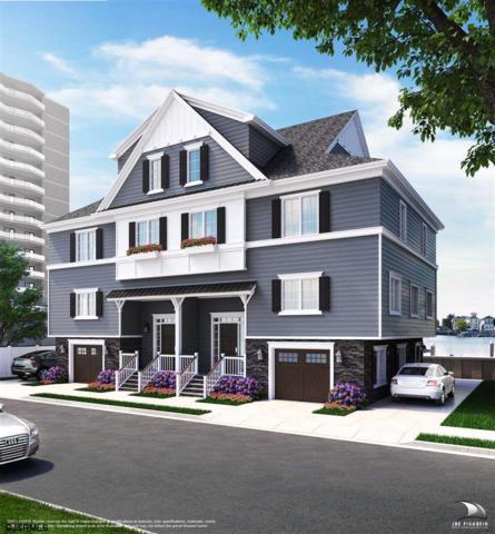 6106 Calvert, Ventnor, NJ 08406 (MLS #508323) :: The Ferzoco Group