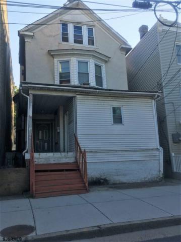 36 N Maryland Ave, Atlantic City, NJ 08401 (MLS #508334) :: The Cheryl Huber Team