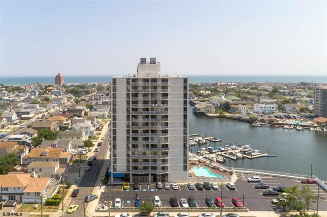 236 N Derby 1 & 2, Ventnor, NJ 08406 (MLS #508451) :: The Cheryl Huber Team