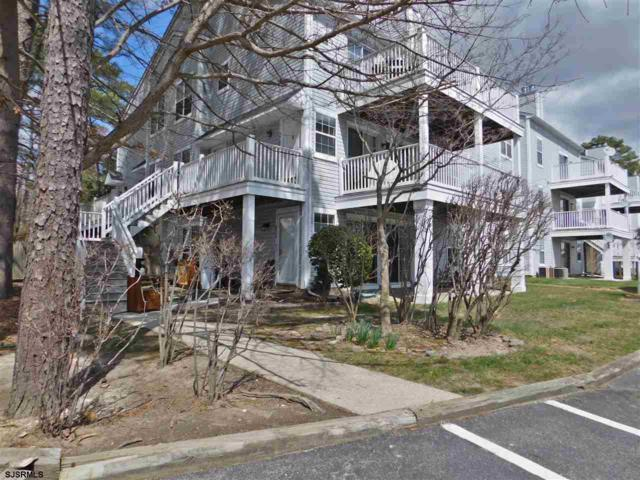 4925 Winterbury #4925, Mays Landing, NJ 08330 (MLS #508538) :: The Ferzoco Group