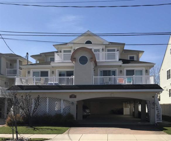 212 N Adams #5, Margate, NJ 08406 (MLS #508678) :: The Cheryl Huber Team