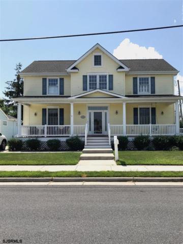 322 N Huntington, Margate, NJ 08402 (MLS #509558) :: The Cheryl Huber Team