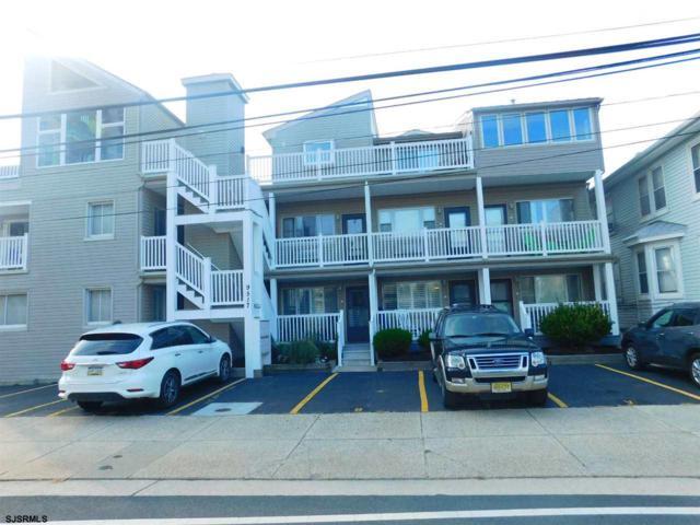 9517 Atlantic Ave A-8, Margate, NJ 08402 (MLS #509574) :: The Cheryl Huber Team