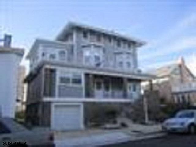 102 S Jackson, Ventnor, NJ 08406 (MLS #509647) :: The Cheryl Huber Team