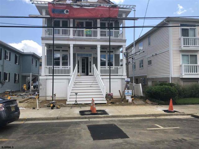 4151 Asbury First Floor, Ocean City, NJ 08226 (MLS #509727) :: The Ferzoco Group