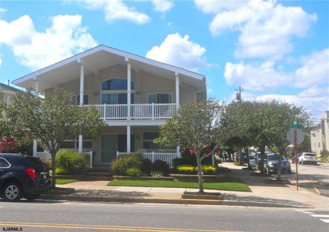 2600-02 Wesley Ave, Ocean City, NJ 08226 (MLS #509861) :: The Cheryl Huber Team