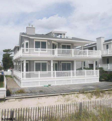 3418 Wesley Ave #2, Ocean City, NJ 08226 (MLS #510404) :: The Cheryl Huber Team