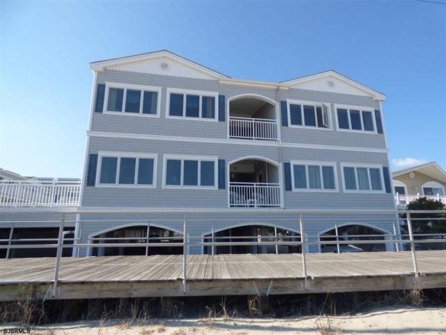 1670 Boardwalk #21, Ocean City, NJ 08226 (MLS #511097) :: The Ferzoco Group