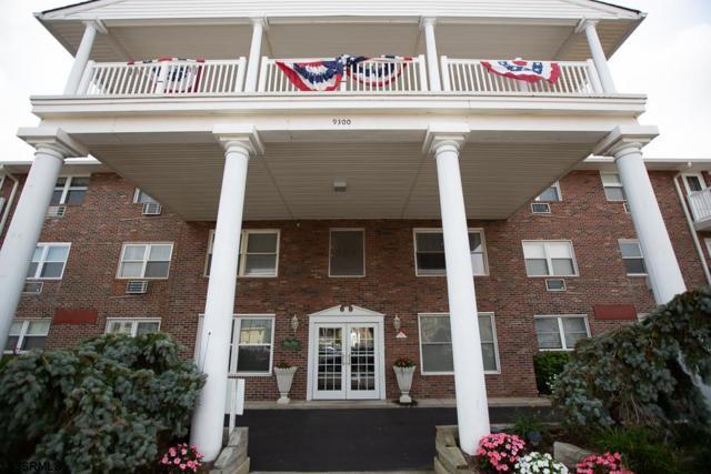 9300 Atlantic #106, Margate, NJ 08402 (MLS #511220) :: The Cheryl Huber Team