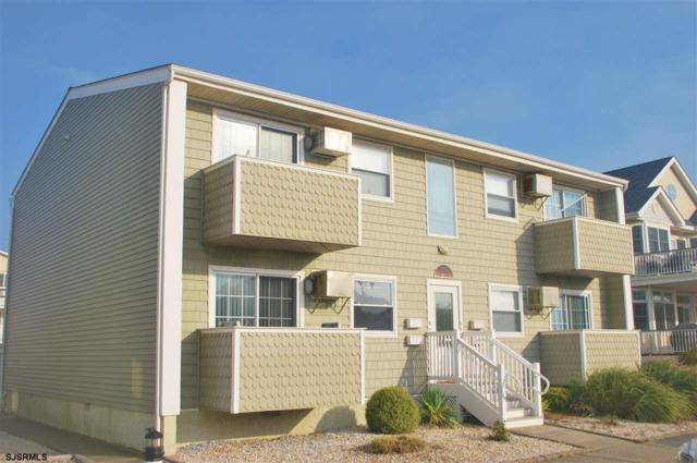 1824 West Avenue #4, Ocean City, NJ 08226 (MLS #511442) :: The Cheryl Huber Team
