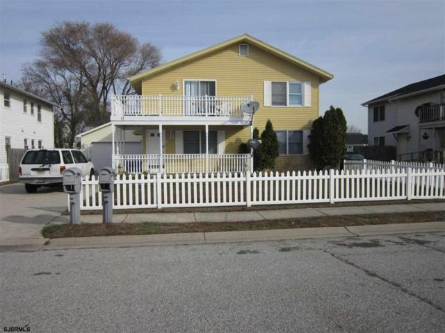 11 Lighthouse Cv, Brigantine, NJ 08203 (MLS #511444) :: The Cheryl Huber Team