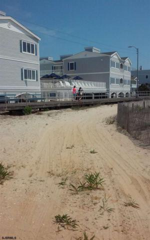 1670 Boardwalk #8, Ocean City, NJ 08226 (MLS #511901) :: The Cheryl Huber Team