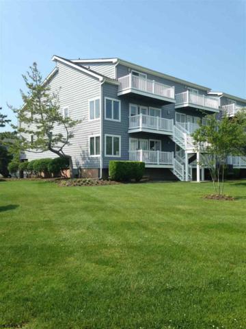 803 Periwinkle #803, Ocean City, NJ 08226 (MLS #512146) :: The Ferzoco Group