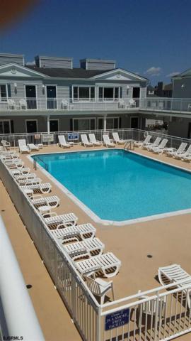 1670 Boardwalk #4, Ocean City, NJ 08226 (MLS #512400) :: The Cheryl Huber Team