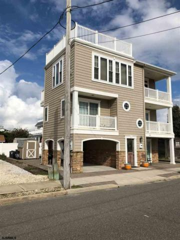 5306 Pleasure, Sea Isle City, NJ 08243 (MLS #512488) :: The Cheryl Huber Team