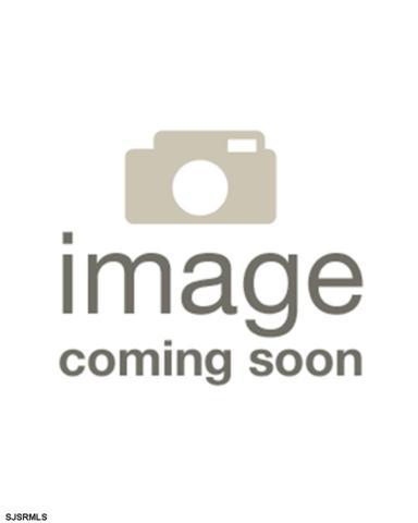922 Honeysuckle Rd, Cape May, NJ 08204 (MLS #512571) :: The Ferzoco Group