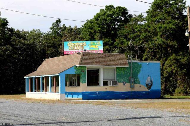 28 Black Horse, Folsom Borough, NJ 08094 (MLS #512863) :: The Ferzoco Group